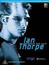 Ian Thorpe DVD