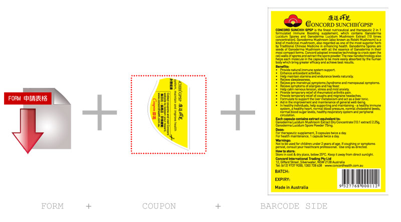 COUPON-AND-BARCODE-SIDE.jpg
