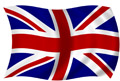uk_flag-small copy.jpg