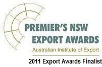 2011 export award.jpg