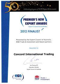 2012 export award.JPG