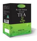Reishi detox green tea.jpg