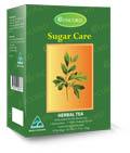 Sugar care tea.jpg