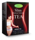 Slim detoc green tea copy.jpg