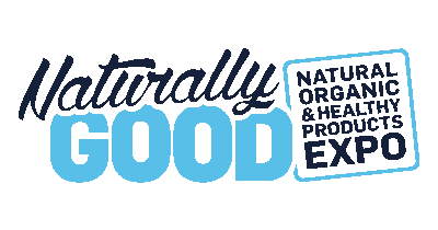 Naturally-Good-Logo_OG.png